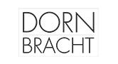 www.dornbracht.com