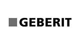 Badsanierung, Badplanung, Badrenovierung, Gerwing Söhne, Geberit