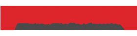 Gerwing Söhne GmbH Logo