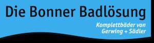 Logo die Bonner Badloesung