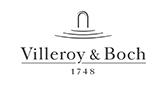 www.villeroy-boch.de