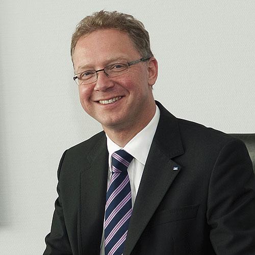 Jürgen Pütz